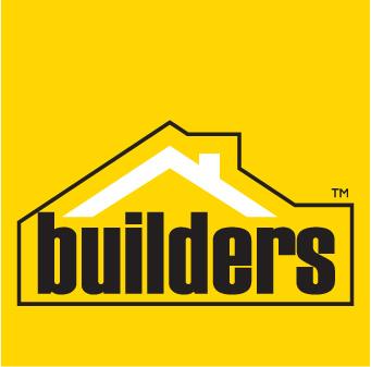 1-builders-logo