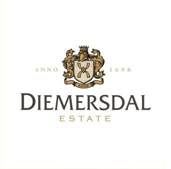 2-diemersdal-logo