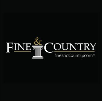 3-finecountry-logo