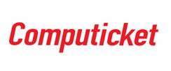 5-computicket
